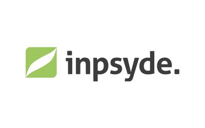 Inpsyde