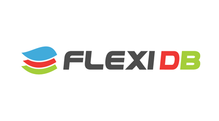 logo-flexidb