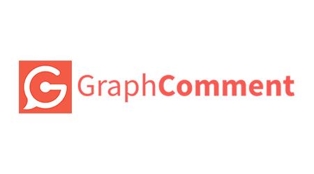 GraphComment