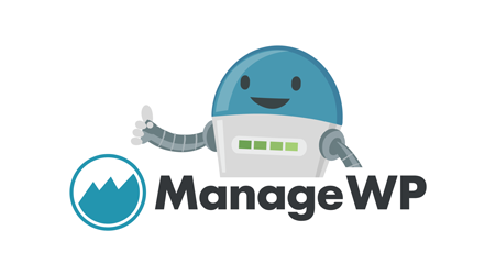 logo-manage-wp