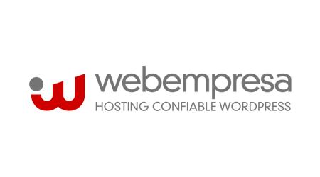 logo-webempresa