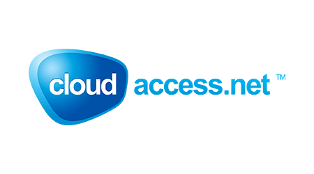 logo-cloudaccess