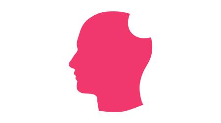 logo-deliciousbrains