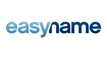 logo-easyname