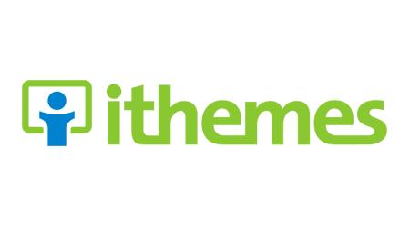 logo-ithemes