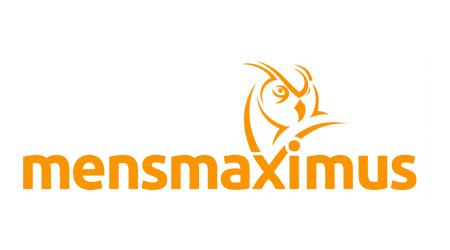 logo-mensmaximus