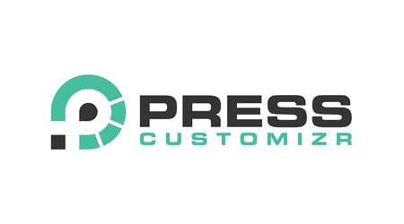 logo-presscustomizr