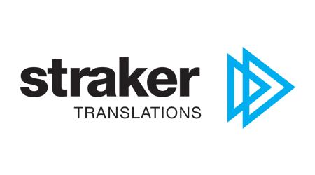 logo-straker