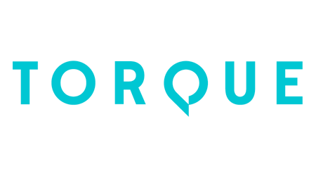 logo-torque-new