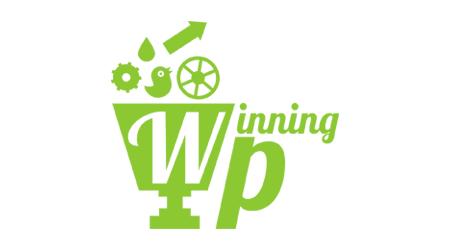 logo-winningwp