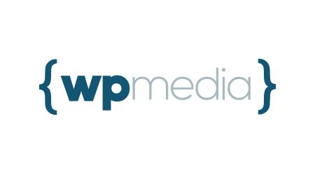 logo-wpmedia