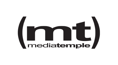 logo-media-temple