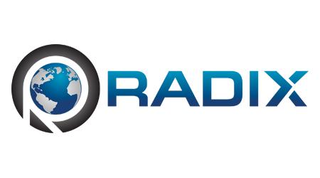 logo-radix